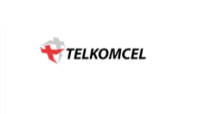 Cucu usaha Telkom, Telkomcel