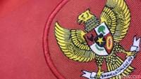Babak I: Timnas Indonesia Unggul 1-0 atas Bali United