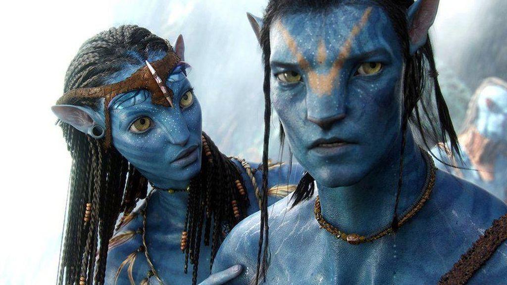 Gara-gara Pandemi, Disney Tunda Penayangan 3 Film Unggulan di Bioskop
