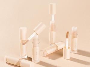 Klarifikasi Brand Lokal Dear Me Beauty Soal Komentar Tak Peka Admin Medsos