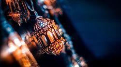 Antisipasi Kenaikan Kasus Corona Jelang Ramadan 2021