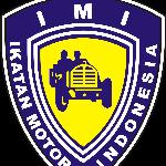 Latihan Penanganan Kebakaran dan Kecelakaan pada Kendaraan ala IMI dan IOF