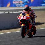 MotoGP Lebih Menarik Tanpa Marc Marquez, tapi...