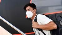 Marc Marquez Bisa Absen di Tujuh Race MotoGP 2021 Usai Operasi Lagi