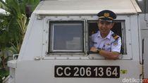 Sambut HUT RI Ke-75, KAI Beri Promo Tiket Kereta Jarak Jauh
