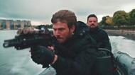 Sinopsis Stratton di Bioskop Trans TV, Melacak Jejak Teroris