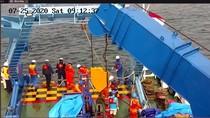 Teknologi Deteksi Tsunami Kabel-Non Kabel Dipasang, BPPT: Hindari Vandalisme