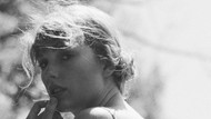 Lewat Album folklore, Taylor Swift Pecahkan Rekor Whitney Houston
