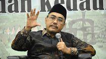 2 Eks Tim Mawar Jadi Pejabat Kemhan, PKB: Tak Ada Kaitan dengan Jokowi