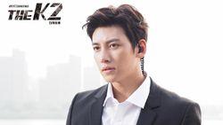 Sinopsis The K2 Episode 13, Je Ha Menguak Korupsi Anak Presiden