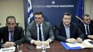 Yunani Prioritaskan Lansia Saat Vaksin Corona Tersedia