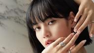 Pendapatan Idola K-Pop dari YouTube, Lisa BLACKPINK Cuan Rp 14 Miliar!