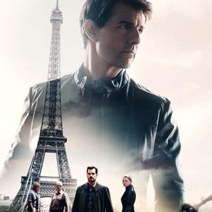 Sinopsis Mission: Impossible - Fallout, Tayang Perdana di Bioskop Trans TV