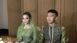 Kenal 4 Tahun Lalu, Nikita Willy Kini akan Selamanya dengan Indra Priawan