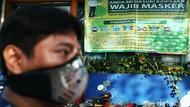 Kala Intelijen Negara Redam Viral Video Ibu Kota Zona Hitam