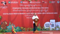 Masuk Bali Era Baru, Seperti Apa Pariwisata Pulau Dewata Kini?