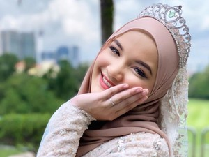 Dituduh Jadi Pelakor, Artis Muda Kembalikan Semua Seserahan dari Calon Suami