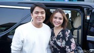 Billy Syahputra Bucin Banget ke Amanda Manopo, Disebut Susah Move On
