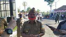 Bupati Garut Berlakukan PSBM di 9 Wilayah Mulai Hari Ini
