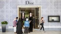 Daftar Brand Fashion Prancis yang Ikut Tersenggol Seruan Boikot Presiden Turki