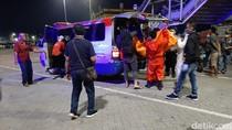 Polisi Tak Temukan Unsur Pidana di Kasus 2 Jenazah Telanjang di Merak