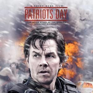 Sinopsis Patriots Day, Kisah di Balik Tragedi Bom Boston Marathon