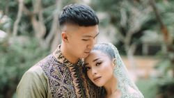 Imbas PSBB Jakarta, Pernikahan Nikita Willy Ditunda