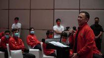 PSSI: Piala Asia U-19 Digelar 22 Februari 2021