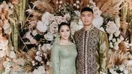Keluarga Beri Penjelasan Pernikahan Nikita Willy Ditunda Ikuti PSBB