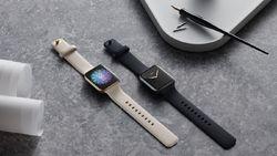 Yang Baru dari Oppo di Industri Teknologi Smart Watch Tanah Air