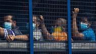 Malaysia Deportasi Pekerja Bangladesh karena Mengkritik Pemerintah