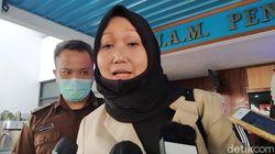 Anita Kolopaking Akhirnya Memenuhi Panggilan Bareskrim Polri