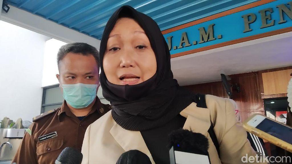 Saksi: Anita Sewa Pesawat Rp 350 Juta untuk Jemput Djoko Tjandra di Pontianak