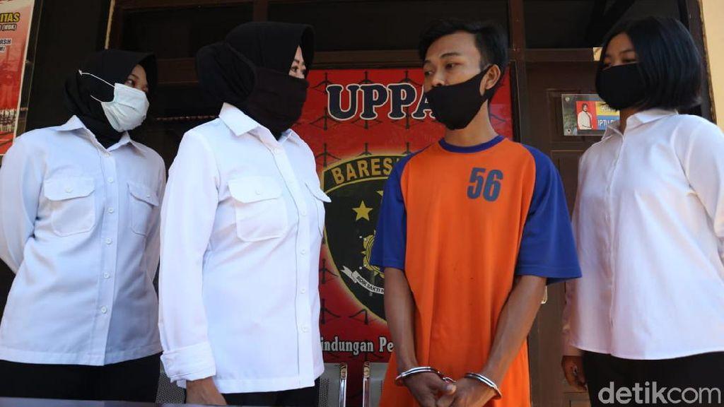 Cerita Anam Kencani PSK di Jombang, Lalu Ketagihan Jadi Muncikari