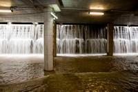 Sejak 1995, pemerintah telah menghabiskan sekitar USD 3,8 miliar untuk berbagai proyek. Itu sudah termasuk membangun 2.400 kilometer saluran drainase, 360 kilometer saluran sungai, empat terowongan bawah tanah yang membentang 21 kilometer, dan empat tangki penyimpanan air hujan. 11 tank lainnya sedang dibangun.