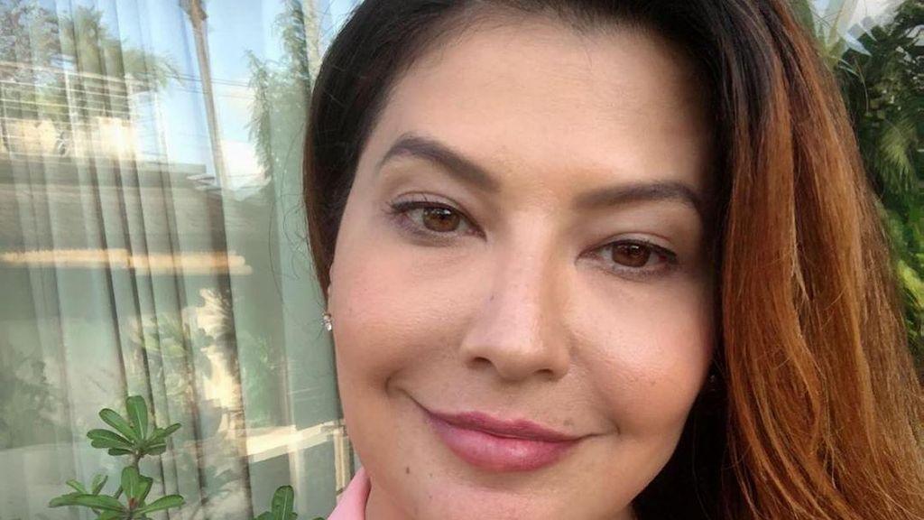 Tamara Bleszynski Puji Jerinx yang Konsisten Berbagi Meski Dipolisikan