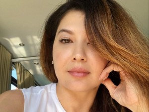 5 Resep Kecantikan Tamara Bleszynski yang Selalu Memesona