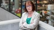 Sarah Gilbert, Pembuat Vaksin AstraZeneca yang Tak Mau Cari Untung