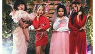 Yuk Kenalan Sama Anak-anak SD Sukabumi yang Dapat Penghargaan dari Blackpink
