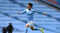 Bagaimana Manchester City Tanpa David Silva?