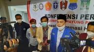 Gabungan Organisasi Mahasiswa Desak Polri Usut Kasus Djoko Tjandra