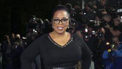 Oprah Winfrey Disebut Munafik karena Kaya dan Dapat Hak Istimewa Kulit Putih