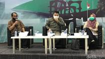 Politikus PKS Puji Karier Politik Puan Maharani, Sindir yang Instan