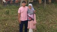 Viral Kisah Wanita dengan 1 Indung Telur untuk Hamil, Suruh Suami Nikah Lagi