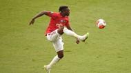 10 Pemain Hobi Nekel di Liga Inggris, Nomor Satu Beknya MU