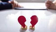Kasus Perceraian di Kabupaten Bogor Meningkat Selama Pandemi Corona