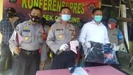 Polisi Ungkap Kronologi Pengeroyokan Berujung Kematian di Cilincing Jakut