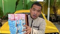 Momen Pemilik PS Store dengan para Seleb, Atta Halilintar hingga Baim Wong