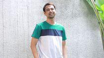 Perjalanan Kasus Raffi Ahmad, Pesta Usai Divaksinasi Kini Disetop Polisi