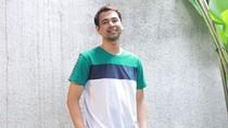 Raffi Ahmad Kurbankan 17 Hewan, Sewa Lapangan untuk Pemotongan